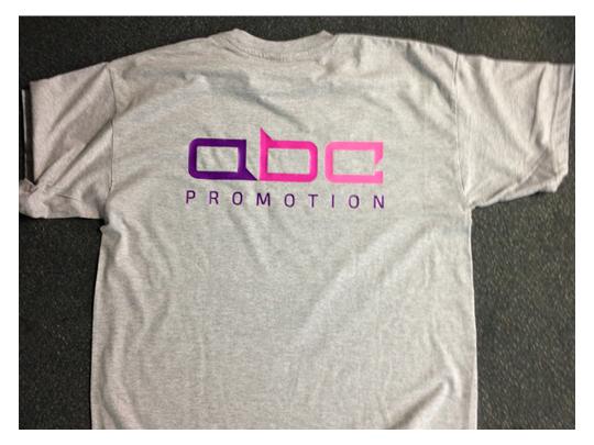 e2ca4a262d2 Textiel(bedrukking) – ABC Promotion