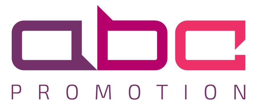 ABC Promotion